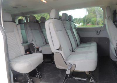 van inside px 1